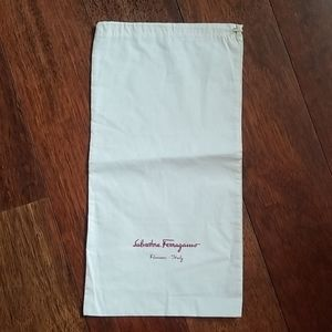 Salvatore Ferragamo | Dust Bag